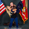 H08A5920-Lava Dogs-1st Battalion 3rd Marines-Birthday Ball No 244-November 2019-Edit-Edit