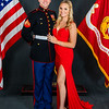 H08A5864-Lava Dogs-1st Battalion 3rd Marines-Birthday Ball No 244-November 2019-Edit