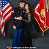 H08A6043-Lava Dogs-1st Battalion 3rd Marines-Birthday Ball No 244-November 2019-Edit