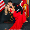 H08A5943-Lava Dogs-1st Battalion 3rd Marines-Birthday Ball No 244-November 2019-Edit