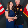 H08A5760-Lava Dogs-1st Battalion 3rd Marines-Birthday Ball No 244-November 2019-Edit-2