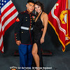 H08A6059-Lava Dogs-1st Battalion 3rd Marines-Birthday Ball No 244-November 2019-Edit