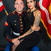 H08A5953-Lava Dogs-1st Battalion 3rd Marines-Birthday Ball No 244-November 2019-Edit-2