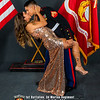 H08A5881-Lava Dogs-1st Battalion 3rd Marines-Birthday Ball No 244-November 2019-Edit