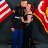 H08A5808-Lava Dogs-1st Battalion 3rd Marines-Birthday Ball No 244-November 2019-Edit