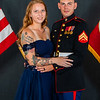 H08A5925-Lava Dogs-1st Battalion 3rd Marines-Birthday Ball No 244-November 2019-Edit-2