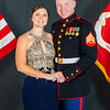 H08A5759-Lava Dogs-1st Battalion 3rd Marines-Birthday Ball No 244-November 2019-Edit-Edit-2