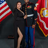 H08A5825-Lava Dogs-1st Battalion 3rd Marines-Birthday Ball No 244-November 2019-Edit
