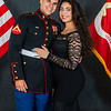 H08A6043-Lava Dogs-1st Battalion 3rd Marines-Birthday Ball No 244-November 2019-Edit-2