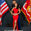 H08A6020-Lava Dogs-1st Battalion 3rd Marines-Birthday Ball No 244-November 2019-Edit