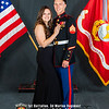 H08A5693-Lava Dogs-1st Battalion 3rd Marines-Birthday Ball No 244-November 2019