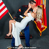 H08A6037-Lava Dogs-1st Battalion 3rd Marines-Birthday Ball No 244-November 2019-Edit