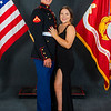 H08A6054-Lava Dogs-1st Battalion 3rd Marines-Birthday Ball No 244-November 2019-Edit