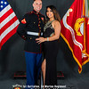 H08A5921-Lava Dogs-1st Battalion 3rd Marines-Birthday Ball No 244-November 2019-Edit