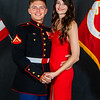 H08A5803-Lava Dogs-1st Battalion 3rd Marines-Birthday Ball No 244-November 2019-Edit-2
