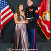H08A5764-Lava Dogs-1st Battalion 3rd Marines-Birthday Ball No 244-November 2019-Edit
