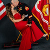 H08A5851-Lava Dogs-1st Battalion 3rd Marines-Birthday Ball No 244-November 2019