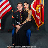 H08A5953-Lava Dogs-1st Battalion 3rd Marines-Birthday Ball No 244-November 2019-Edit