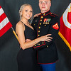 H08A5945-Lava Dogs-1st Battalion 3rd Marines-Birthday Ball No 244-November 2019-2