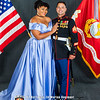 H08A5710-Lava Dogs-1st Battalion 3rd Marines-Birthday Ball No 244-November 2019