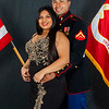 H08A5877-Lava Dogs-1st Battalion 3rd Marines-Birthday Ball No 244-November 2019-Edit