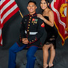 H08A5957-Lava Dogs-1st Battalion 3rd Marines-Birthday Ball No 244-November 2019