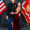 H08A6031-Lava Dogs-1st Battalion 3rd Marines-Birthday Ball No 244-November 2019-Edit