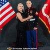 H08A5843-Lava Dogs-1st Battalion 3rd Marines-Birthday Ball No 244-November 2019-Edit-Edit