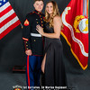 H08A5815-Lava Dogs-1st Battalion 3rd Marines-Birthday Ball No 244-November 2019-Edit