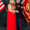 H08A5907-Lava Dogs-1st Battalion 3rd Marines-Birthday Ball No 244-November 2019-Edit