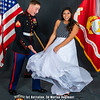 H08A5830-Lava Dogs-1st Battalion 3rd Marines-Birthday Ball No 244-November 2019