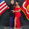 H08A5728-Lava Dogs-1st Battalion 3rd Marines-Birthday Ball No 244-November 2019-Edit