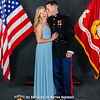 H08A6065-Lava Dogs-1st Battalion 3rd Marines-Birthday Ball No 244-November 2019-Edit