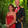 0M2Q0428-preston-2-11 fa-on time-field artillery-all ranks battalion formal-waikiki-hawaii-2010-rev8
