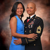 0M2Q0468-agleham-2-11 fa-on time-field artillery-all ranks battalion formal-waikiki-hawaii-2010-rev