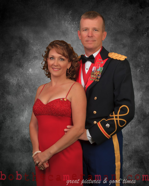 0M2Q0428-preston-2-11 fa-on time-field artillery-all ranks battalion formal-waikiki-hawaii-2010-rev5