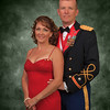 0M2Q0428-preston-2-11 fa-on time-field artillery-all ranks battalion formal-waikiki-hawaii-2010-rev4