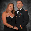 0M2Q0451-godby-2-11 fa-on time-field artillery-all ranks battalion formal-waikiki-hawaii-2010-rev