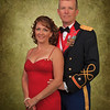 0M2Q0428-preston-2-11 fa-on time-field artillery-all ranks battalion formal-waikiki-hawaii-2010-rev7