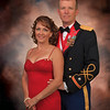 0M2Q0428-preston-2-11 fa-on time-field artillery-all ranks battalion formal-waikiki-hawaii-2010-rev6