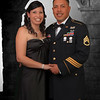 0M2Q0443-aukai-2-11 fa-on time-field artillery-all ranks battalion formal-waikiki-hawaii-2010-rev