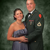 0M2Q0464-west-2-11 fa-on time-field artillery-all ranks battalion formal-waikiki-hawaii-2010-rev