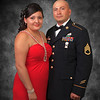 0M2Q0467-trejo-2-11 fa-on time-field artillery-all ranks battalion formal-waikiki-hawaii-2010-rev