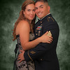 0M2Q0460-vasquez-2-11 fa-on time-field artillery-all ranks battalion formal-waikiki-hawaii-2010-rev