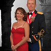 0M2Q0428-preston-2-11 fa-on time-field artillery-all ranks battalion formal-waikiki-hawaii-2010-rev9