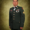 0M2Q0431-2-11 fa-on time-field artillery-all ranks battalion formal-waikiki-hawaii-2010-rev