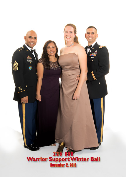H08A4344-225th Brigade Support Battalion-Winter Formal 2016-Hale Koa Hotel Luau Garden-December 2016-Edit-Edit