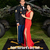 H08A6682-Saint Barbara's Day Ball-25th Infantry Artillery-Four Seasons Resort-Oahu-December 2019-Edit