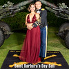 H08A6643-Saint Barbara's Day Ball-25th Infantry Artillery-Four Seasons Resort-Oahu-December 2019-Edit
