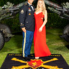 H08A6710-Saint Barbara's Day Ball-25th Infantry Artillery-Four Seasons Resort-Oahu-December 2019-Edit
